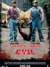 1006926_nl_tucker___dale_vs_evil_1310563085047.jpg