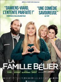 Famille Bélier (La)