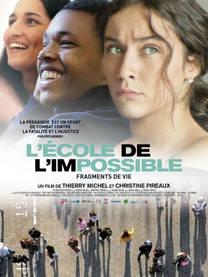 L'Ecole de l'impossible