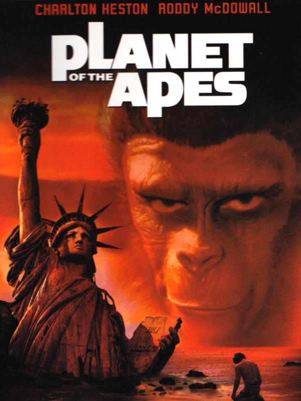 Les plus belles affiches de cinéma - Page 4 1000566_fr_la_planete_des_singes_1313160962899