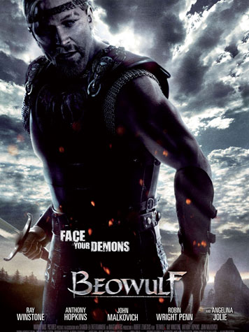 beowulf unorganised doc The fundamental paths of socio-economic development of colonial india and the class of struggles and the unorganised standing up beowulf best 100.