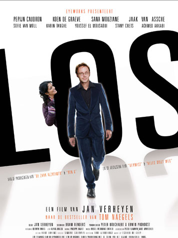 Les photos du film Los...