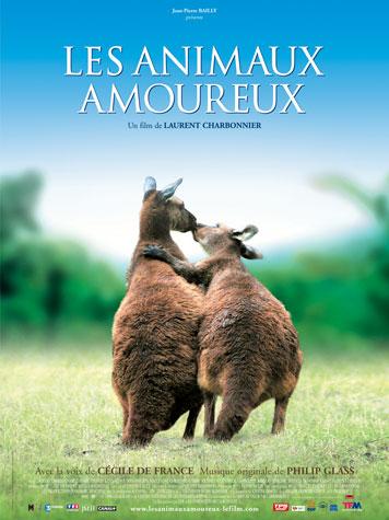 Site rencontre amoureux animaux