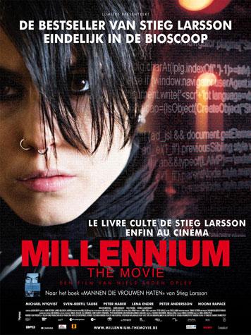 Millenium Film