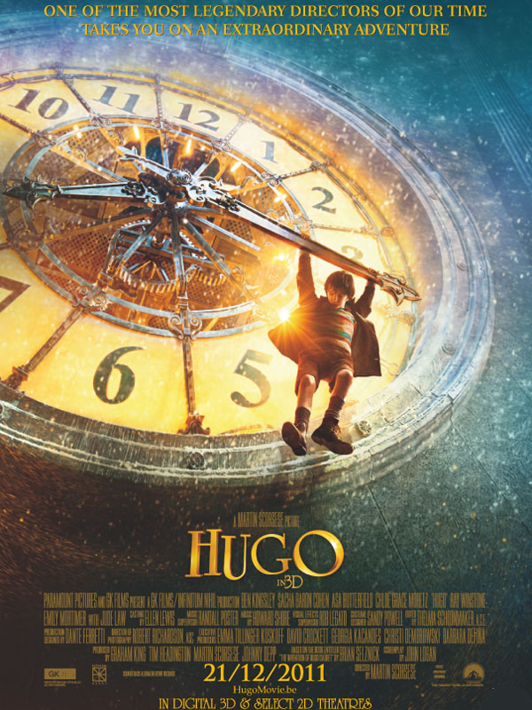 Hugo.2011.DVDRip.XviD- AMIABLE