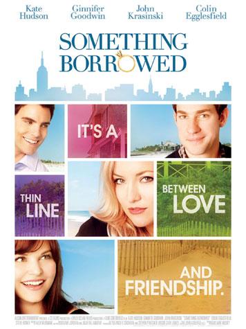http://static.cinebel.be/img/movie/poster/full/1007131_fr_something_borrowed_1310563108699.jpg