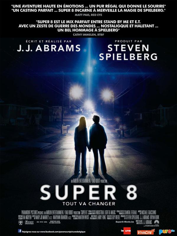 LES FILMS qui sont vraiment à voir (ou pas) - Page 7 1007265_fr_super_8_1311697980968