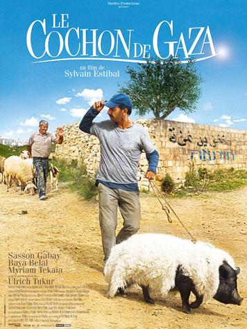 Le Cochon de Gaza 1007405_fr_le_cochon_de_gaza_1310563148934