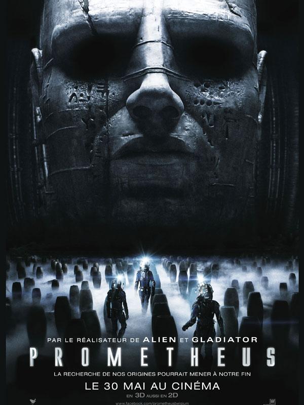 [Film] Prometheus - Ridley Scott dans Mes films 1007480_fr_prometheus_1337339121013