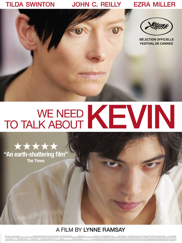 http://static.cinebel.be/img/movie/poster/full/1007931_fr_we_need_to_talk_about_kevin_1316513434554.jpg