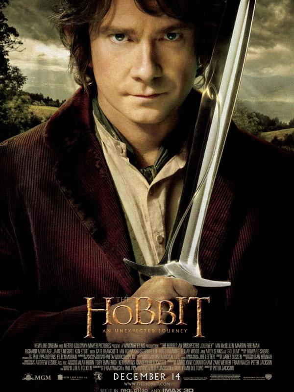 Le Hobbit - Un voyage inattendu 1008040_fr_le_hobbit___un_voyage_inattendu_1348650097663