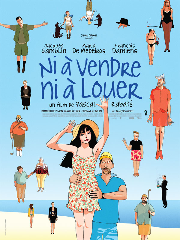 http://static.cinebel.be/img/movie/poster/full/1008177_fr_ni_a_vendre_ni_a_louer_1310563242223.jpg
