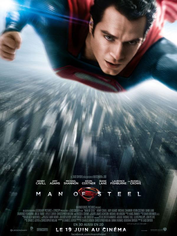 Man of steel - Zack Snyder dans Mes films 1008278_fr_man_of_steel_1370872594727