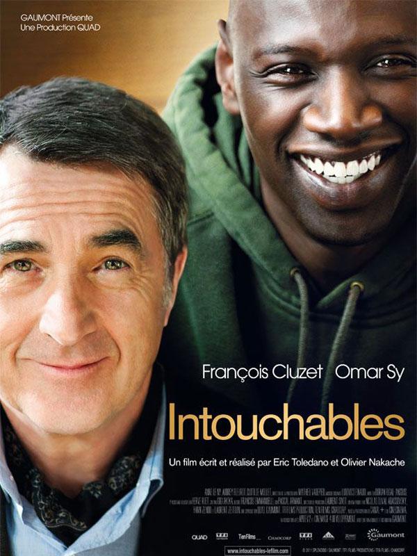Ljubavni filmovi francuski Francuski filmovi