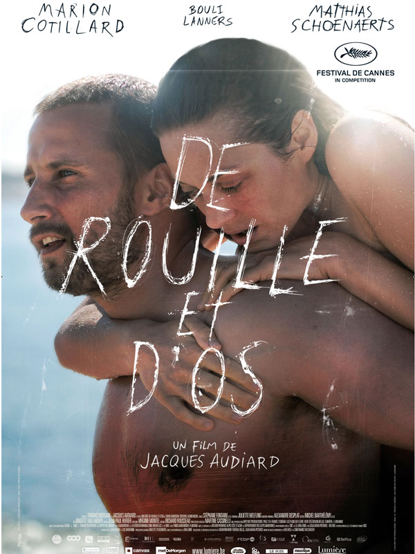 http://static.cinebel.be/img/movie/poster/full/1008456_fr_de_rouille_et_d_os_1335448641712.jpg