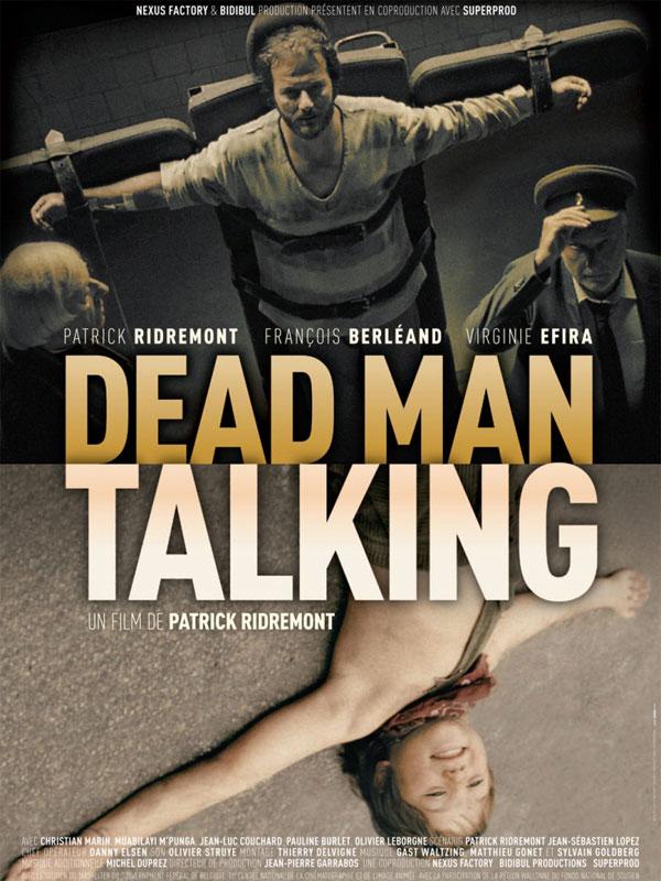 http://static.cinebel.be/img/movie/poster/full/1009009_fr_dead_man_talking_1346072550012.jpg