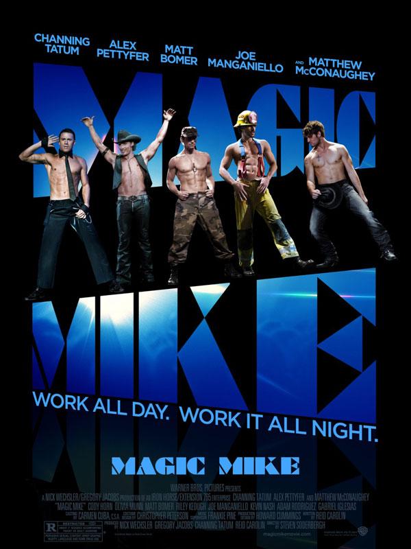 http://static.cinebel.be/img/movie/poster/full/1009046_fr_magic_mike_1338565509238.jpg