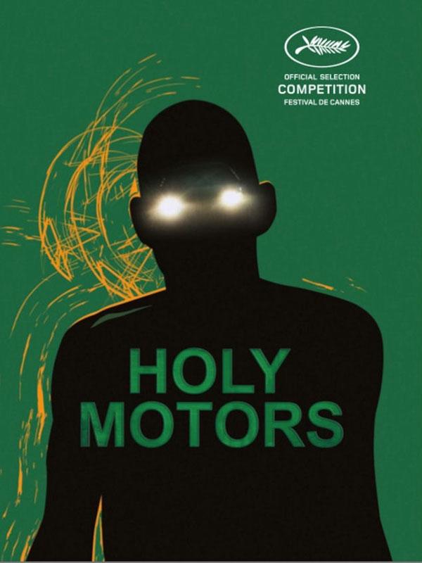 http://static.cinebel.be/img/movie/poster/full/1009163_fr_holy_motors_1338980231964.jpg