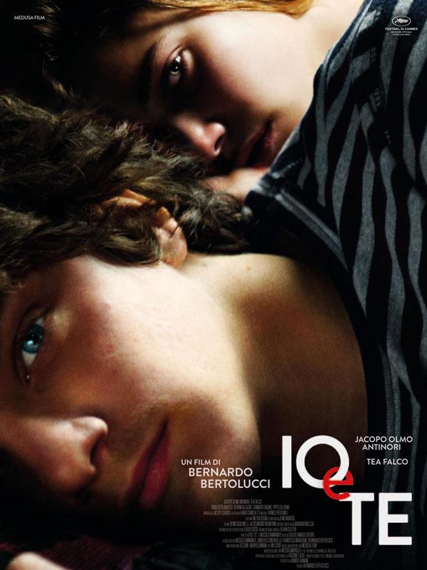 Toi et moi movie