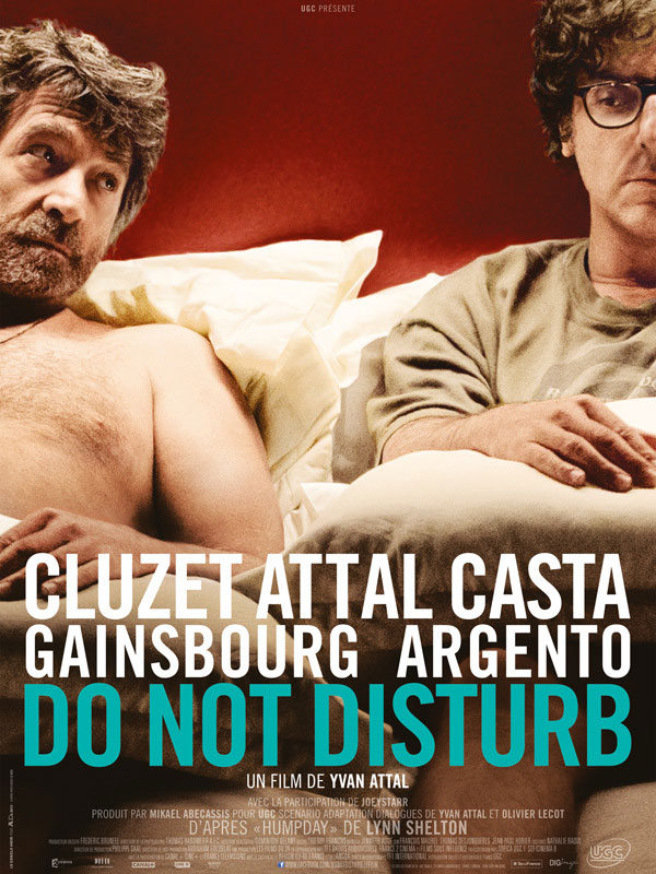 http://static.cinebel.be/img/movie/poster/full/1009635_fr_do_not_disturb_1345559756615.jpg