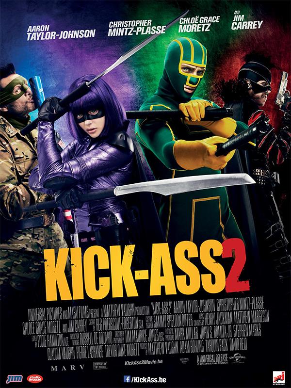 Ass Film 50