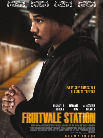 fruitvale station cinebel