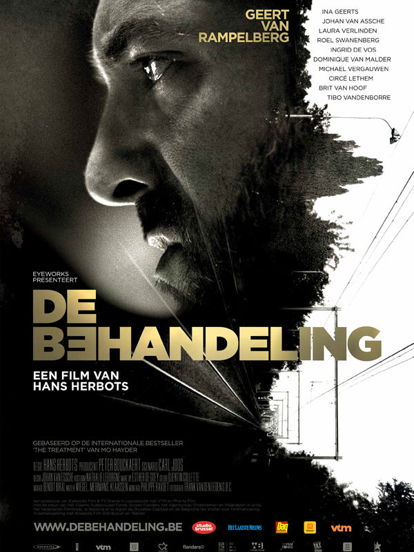 http://static.cinebel.be/img/movie/poster/full/1010850_nl_de_behandeling_1386083175434.jpg