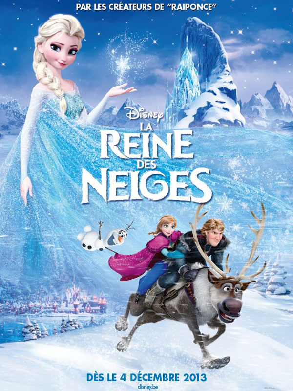 http://static.cinebel.be/img/movie/poster/full/1011006_fr_la_reine_des_neiges_1383664401677.jpg