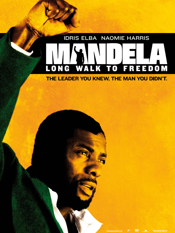 nelson mandela long walk to freedom pdf
