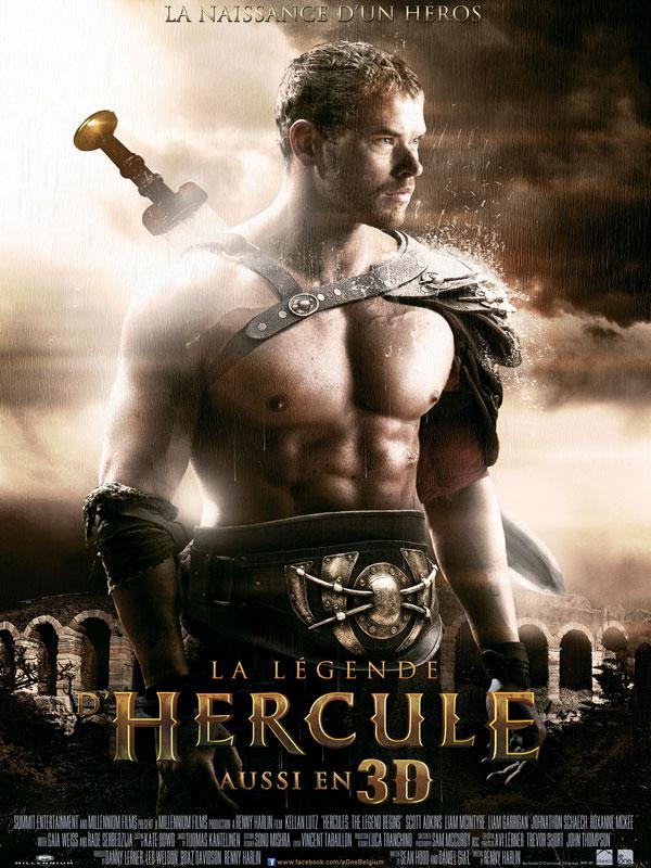 La Légende d'Hercule [DVDRIP.MD] dvdrip