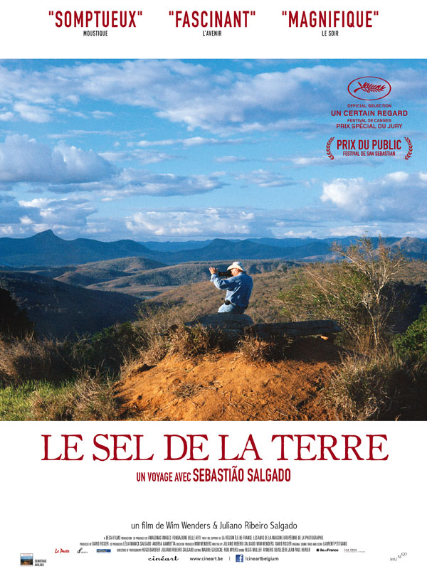 "Projection au CCS du film/documentaire ""Le sel de la Terre"" 1013107_fr_le_sel_de_la_terre_1412845127435"
