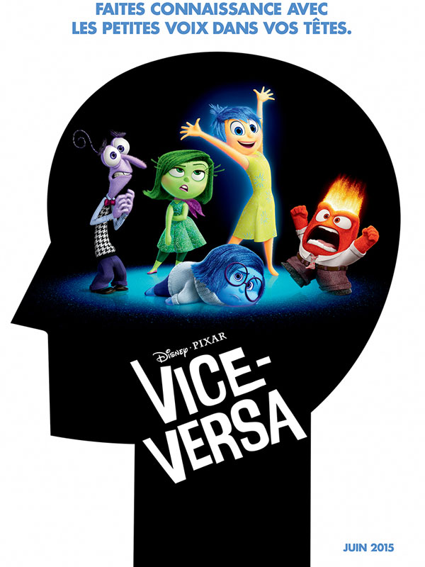 Vice Versa Cinebel