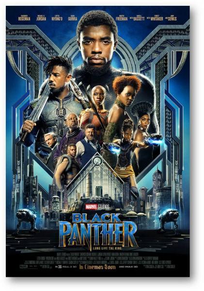 Black Panther 1016606_fr_black_panther_1508170540485