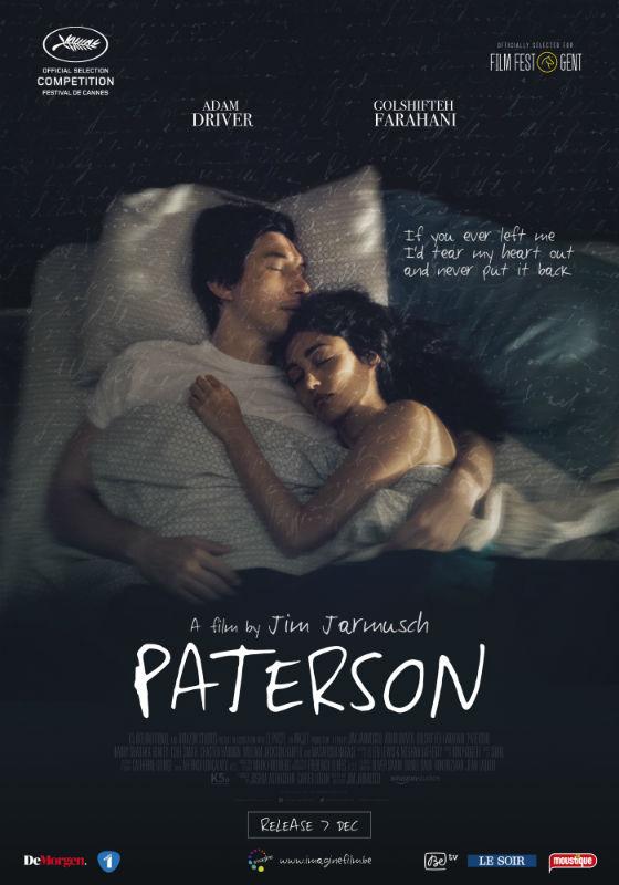 Film Paterson