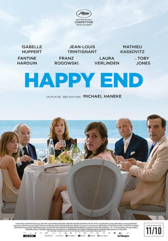 Happy Happy Film