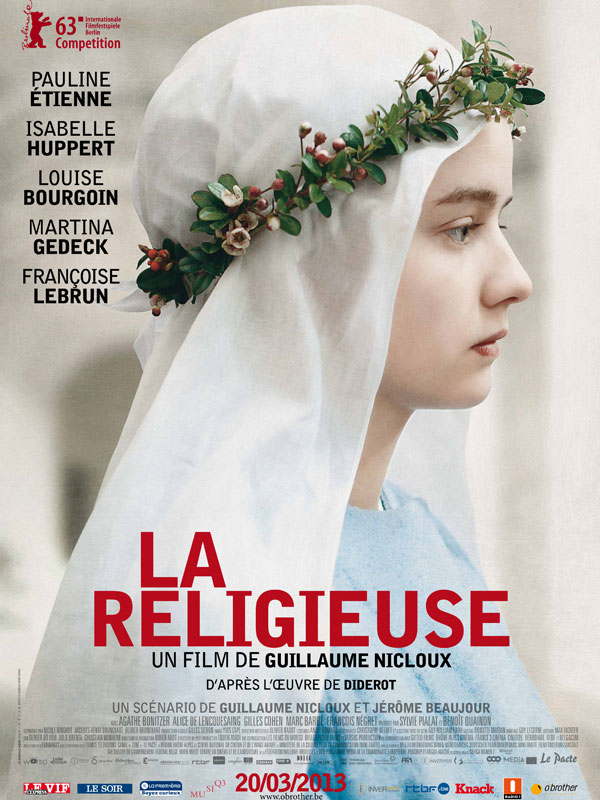 http://static.cinebel.be/img/movie/poster/full/10814_fr_la_religieuse_1362057643640.jpg