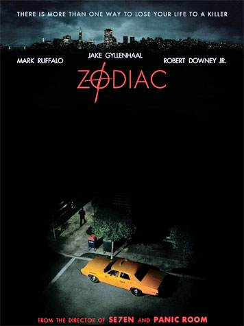 Signs Of Zidiac | Search Results | Calendar 2015