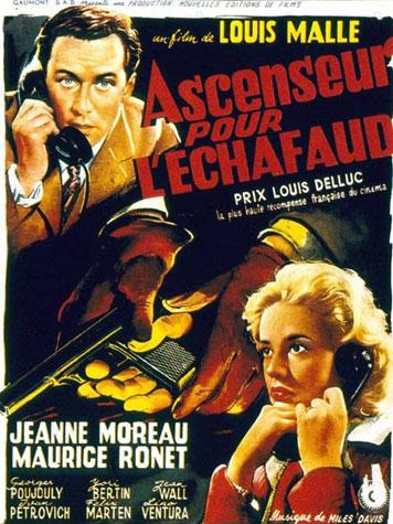 1687_fr_ascenseur_pour_l_echafaud_132638