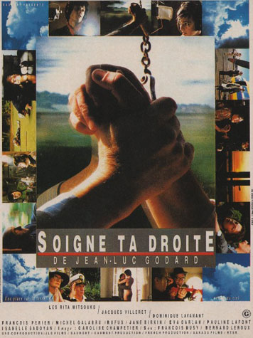 Les films de train 8016_fr_soigne_ta_droite_1315555854449