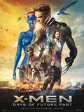 X-Men: Days of the Future Past