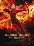 Hunger Games: La Révolte - Partie 2