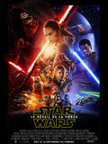 Star Wars: Episode VII - Le Réveil de la Force