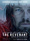the revenant fr