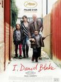 Moi, Daniel Blake