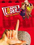 film Loser en streaming