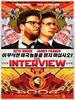 L' Interview qui tue !