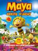 Maya: Eerste Vlucht