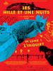 Les Mille et une Nuits volume 1: L'Inquiet