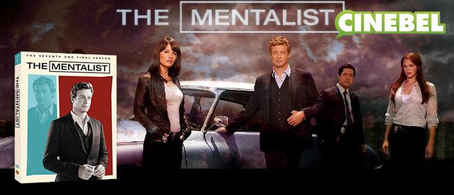 """Gagnez la 7e et ultime saison de la série """"The Mentalist"""" en DVD CINEBEL 24l11 7818_gagnez_la_7e_et_ultime_saison_de_la_serie__the_mentalist__1447688123391"""