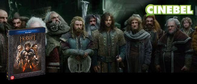 """Gagnez le Blu-ray du dernier volet de la trilogie """"Le Hobbit: La Bataille des Cinq Armées"""" version longue ! CINEBEL  25/11 7819_gagnez_le_blu_ray_du_dernier_volet_de_la_trilogie__le_hobbit__la_bataille_des_cinq_armees__version_longue___1447756903871"""